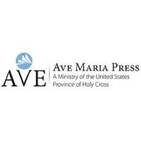 Ave Maria PressW