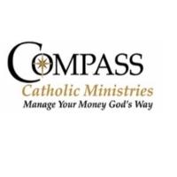 CompassW