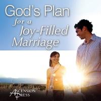 God's PlanW