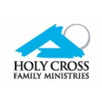 Holy CrossW