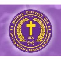 Military OutreachW