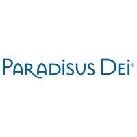 Paradosis DeiW