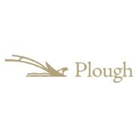 PloughW