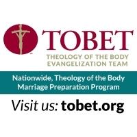TobetW